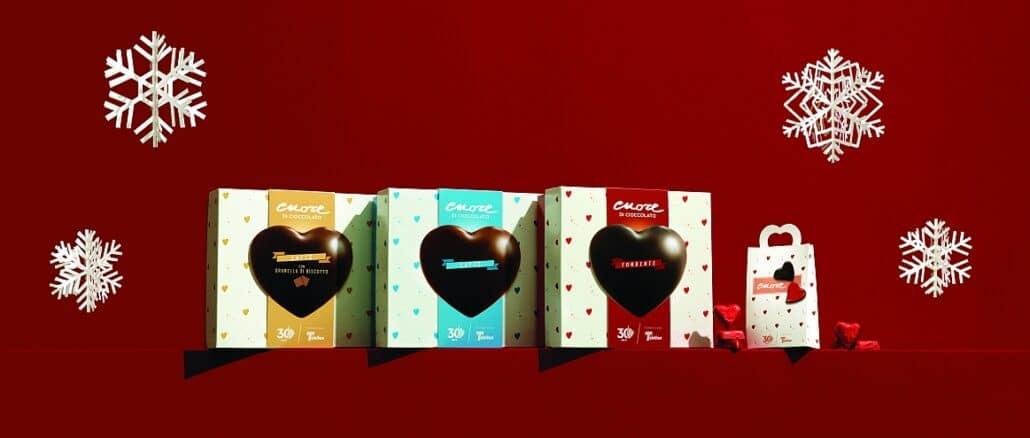 Cuori-cioccolato-telethon