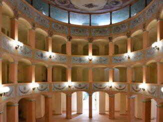 Fiale ligure teatro aycardi mudif 1 1024x649 1