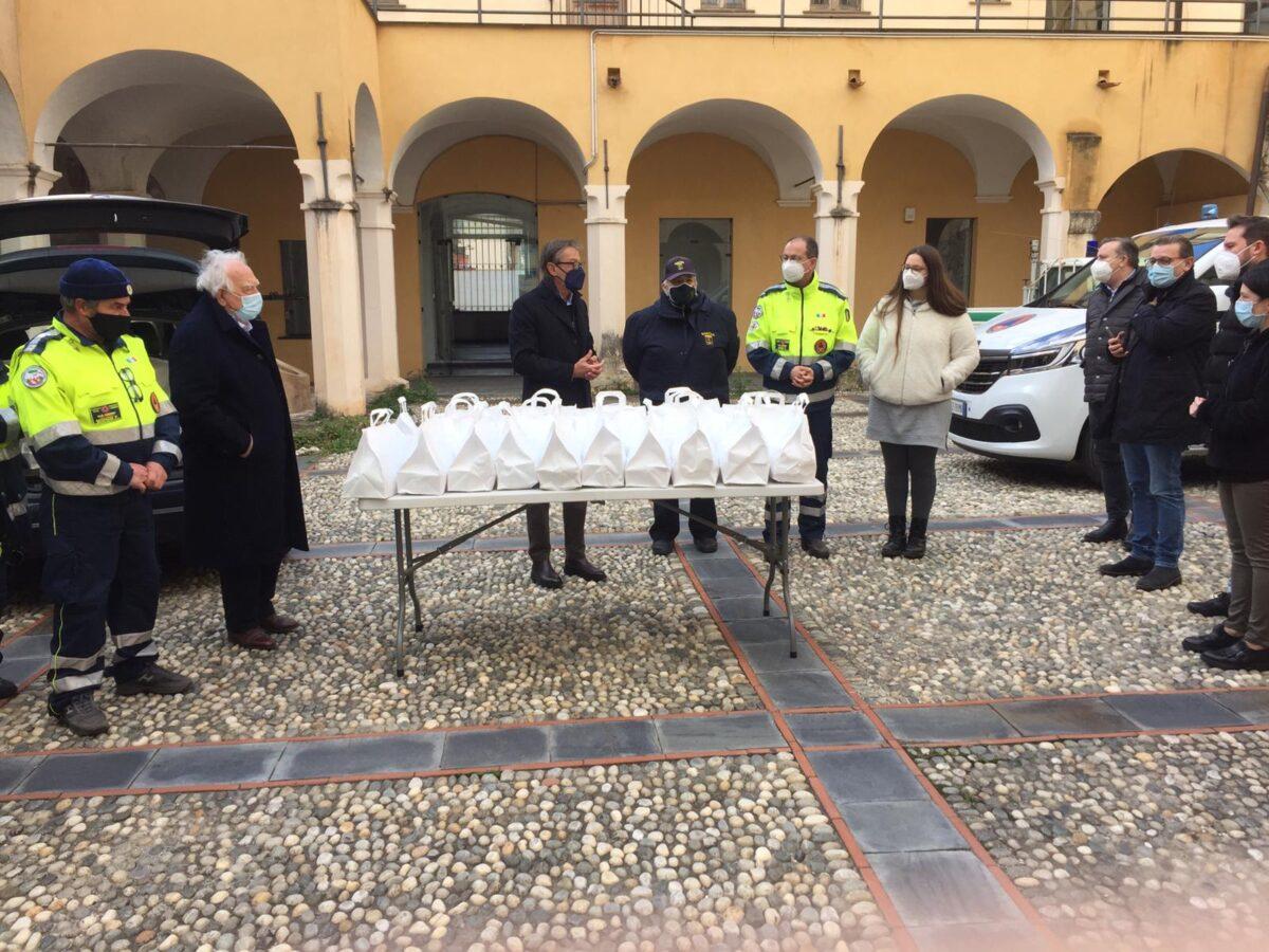 Natale pasti Albenga 03