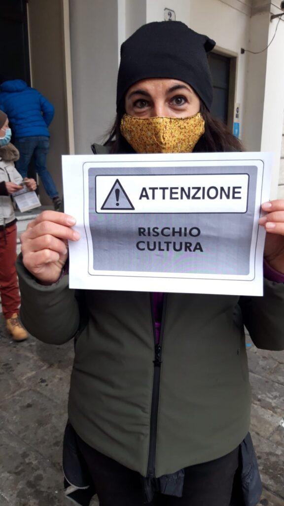 Savona cultura in piazza - ritratti (3)