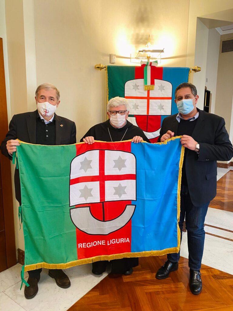 Toti_Tasca_Bucci_bandiera