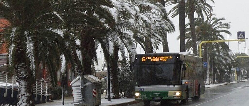 Tpl Bus neve