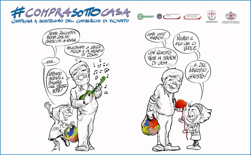 Vignette Comprasottocasa 1