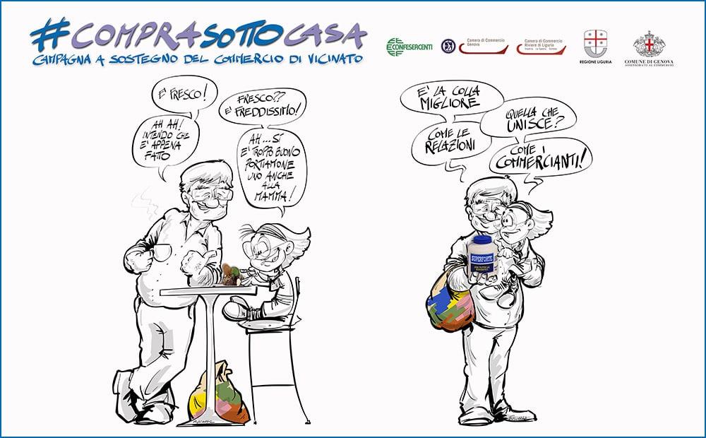 Vignette Comprasottocasa 2