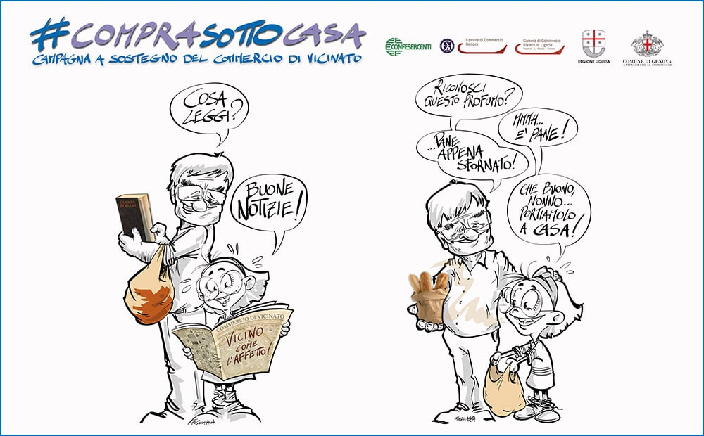 Vignette Comprasottocasa 3