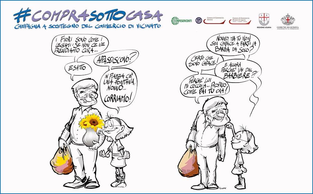 Vignette Comprasottocasa 4
