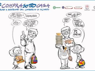 Vignette Comprasottocasa 5