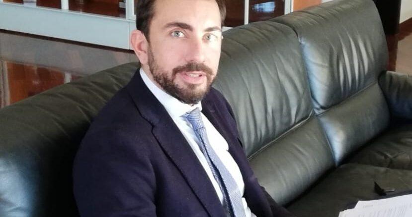presidente Medusei