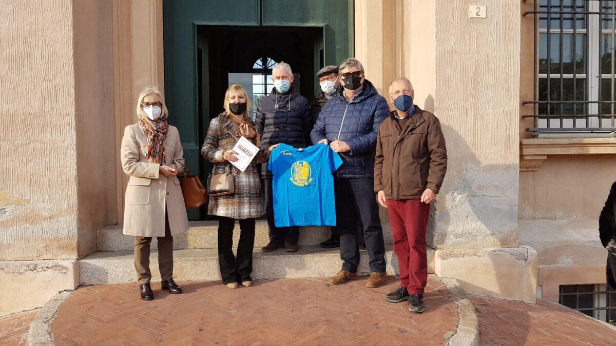 Premio Rossella Fasolo 03