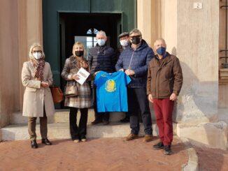Premio Rossella Fasolo