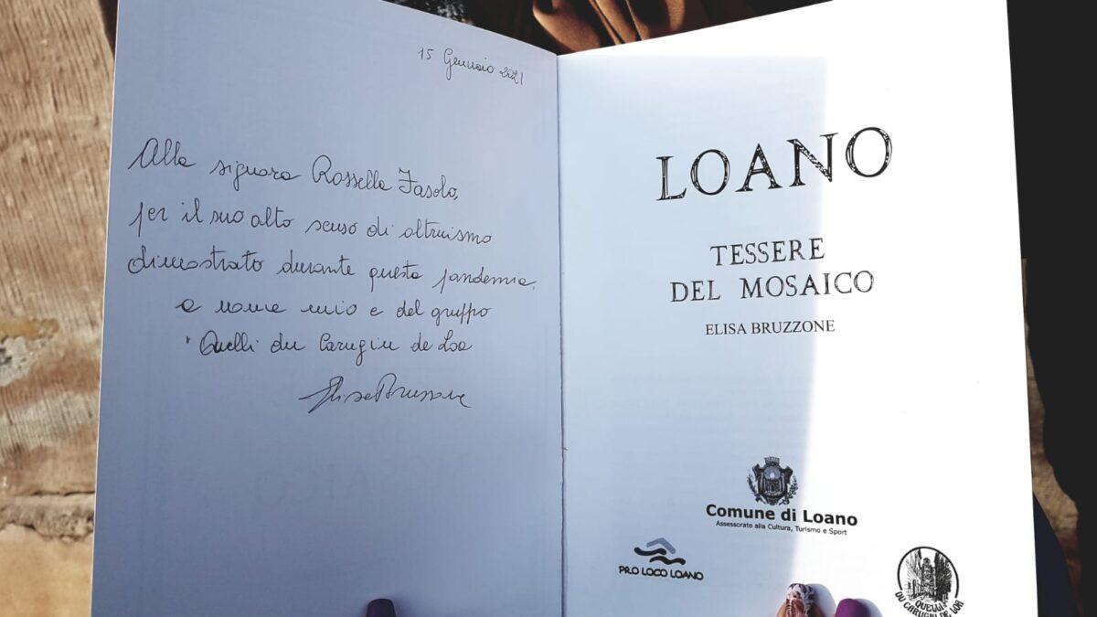 Premio Rossella Fasolo 06