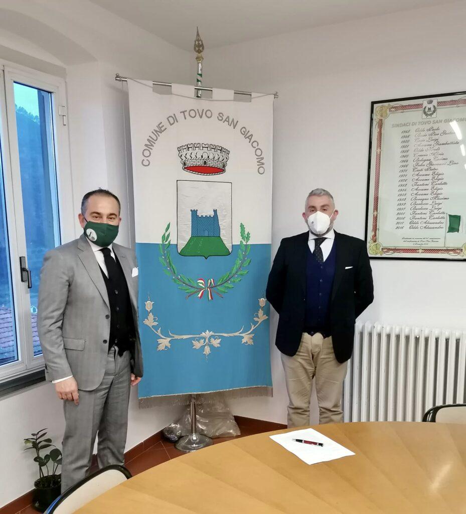 Protocollo intesa tovo San Giacomo e Provincia di Savona 02