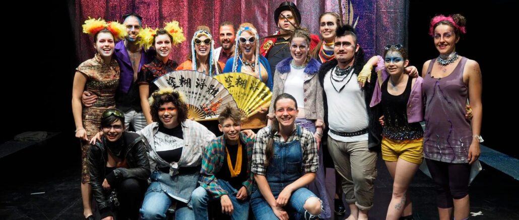 Yepp Albenga e kronoteatro laboratorio teatrale 02