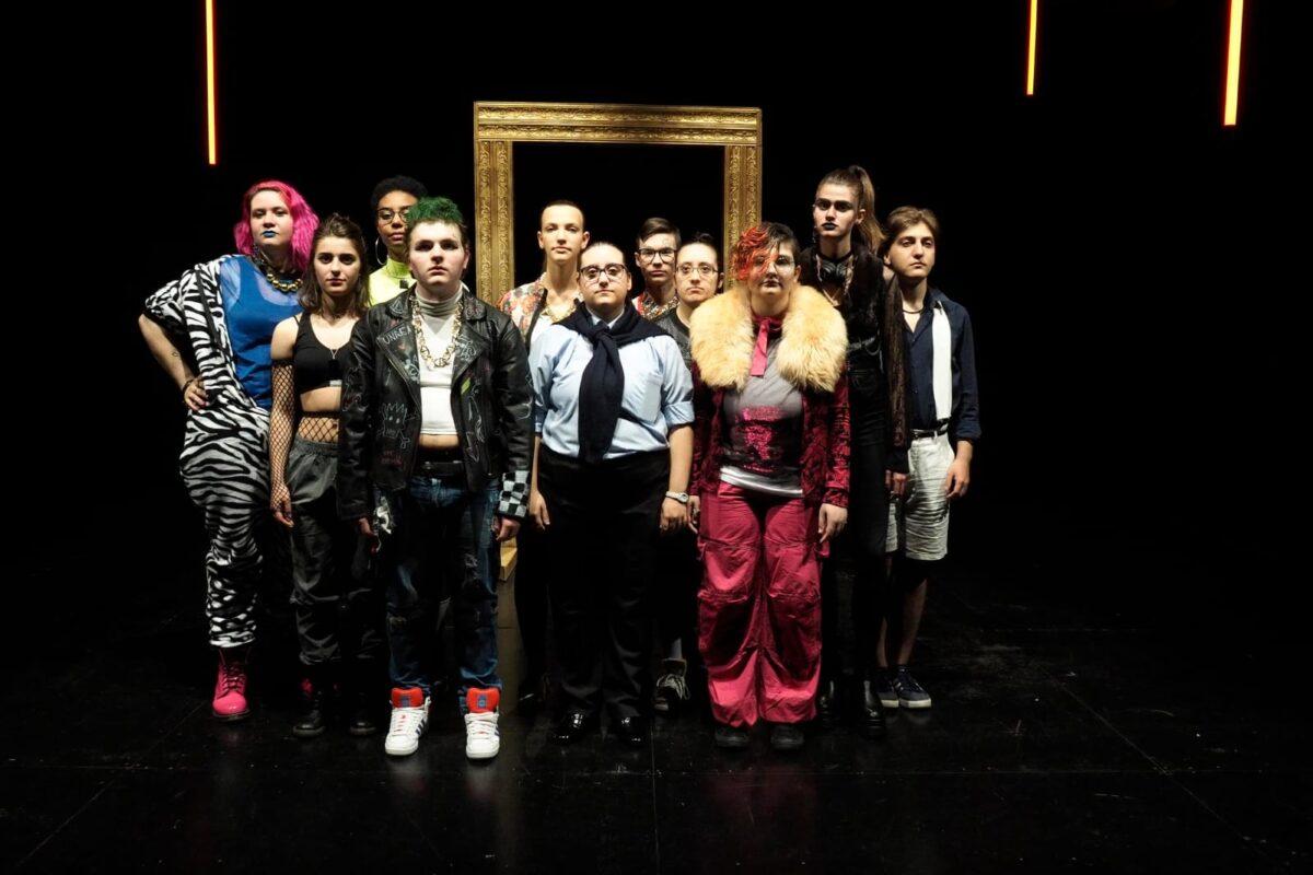 Yepp Albenga e kronoteatro laboratorio teatrale 03