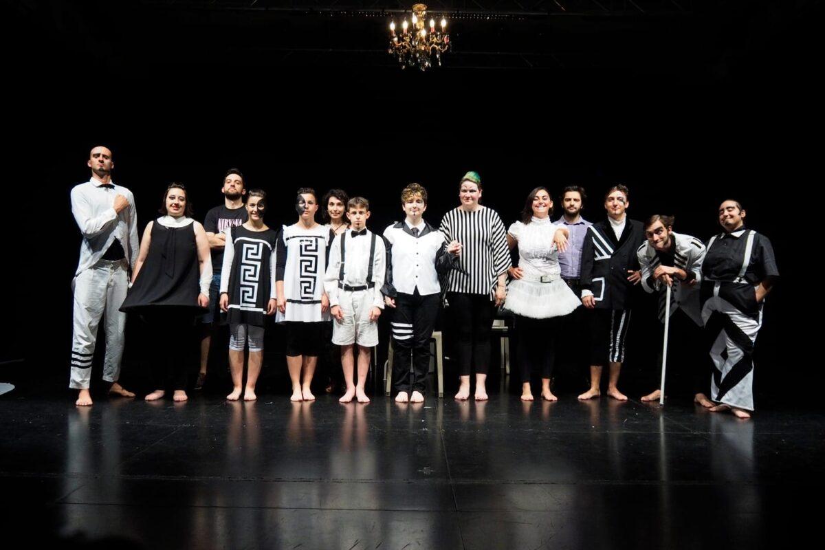 Yepp Albenga e kronoteatro laboratorio teatrale 04