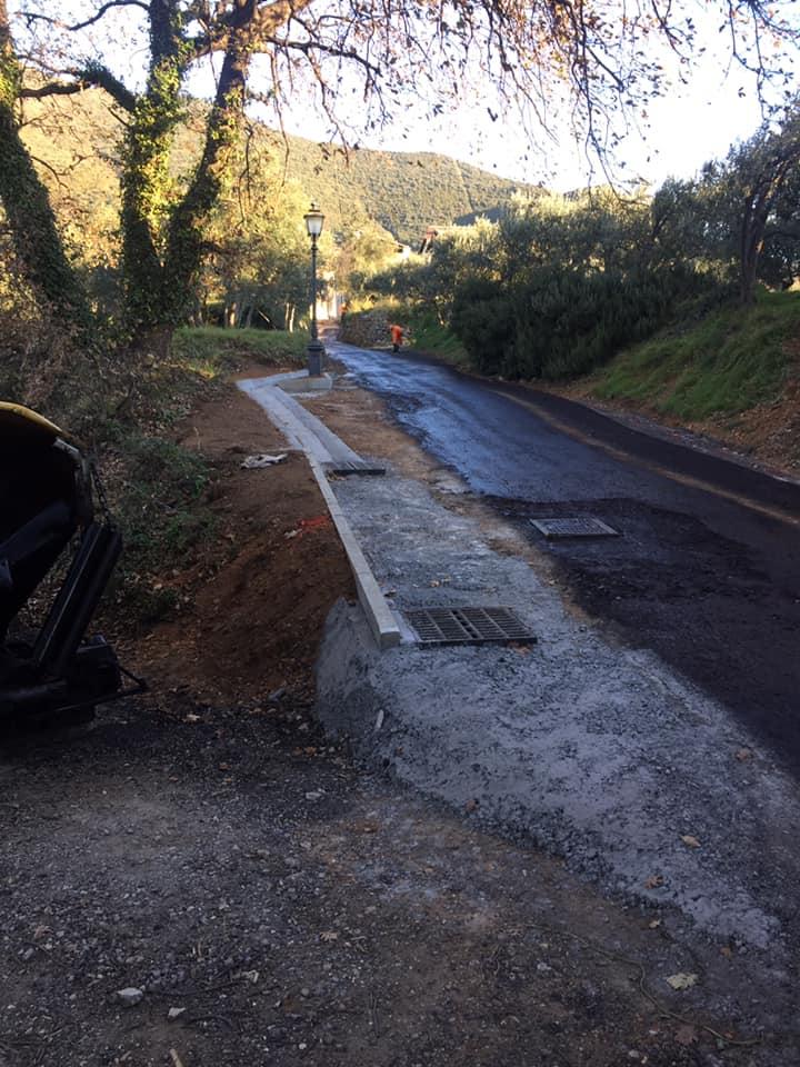 asfalto salea 1