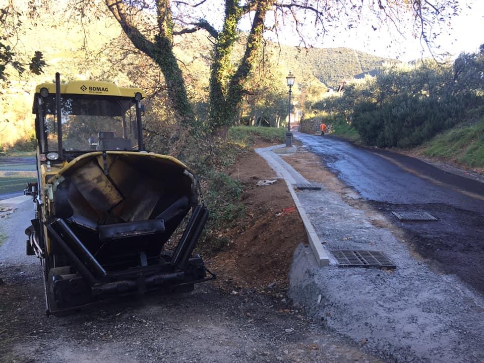 asfalto salea 2