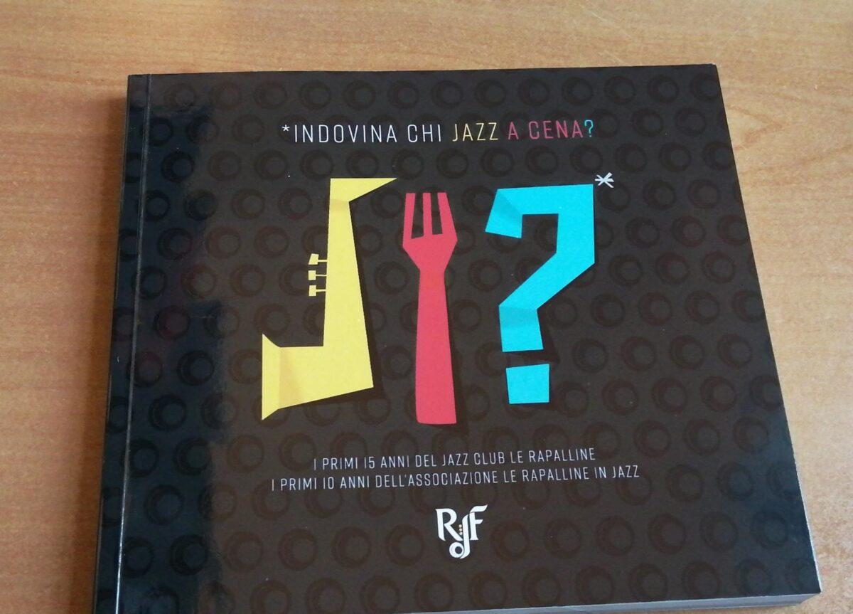 jazz off