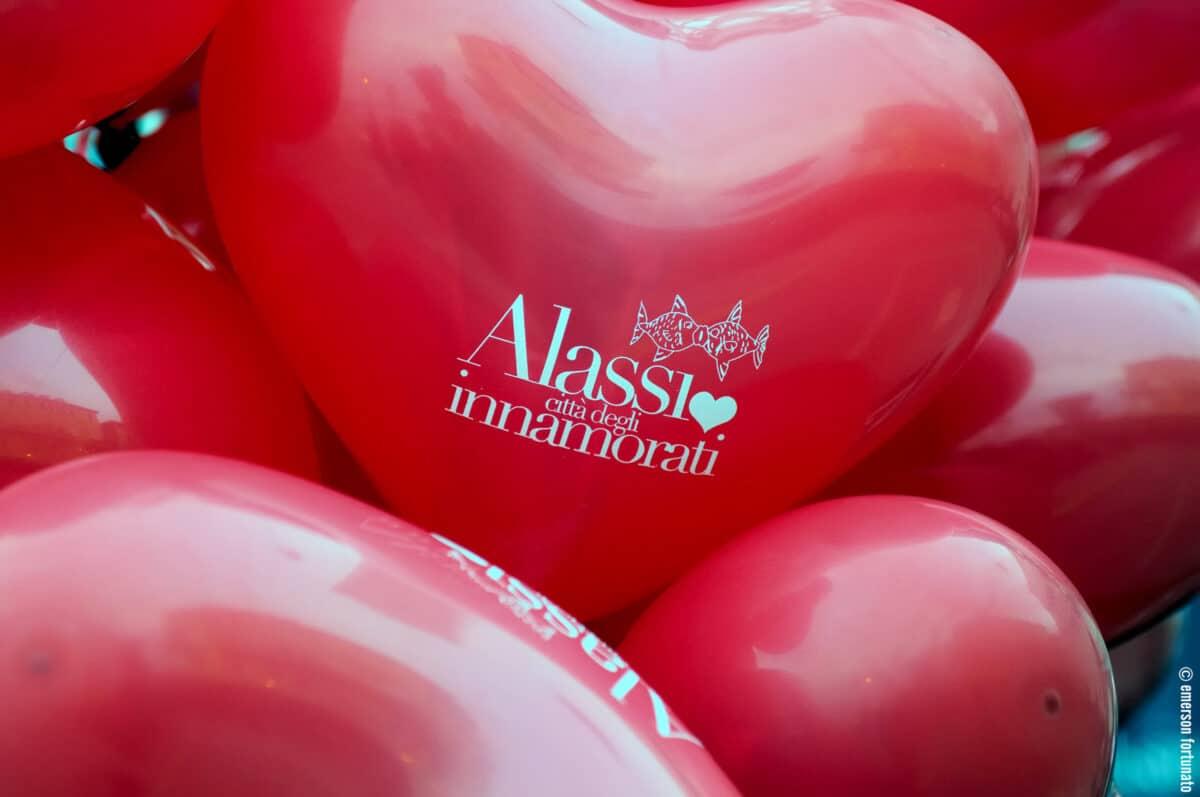 loveinalassio 09