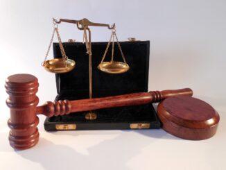 martelletto legge