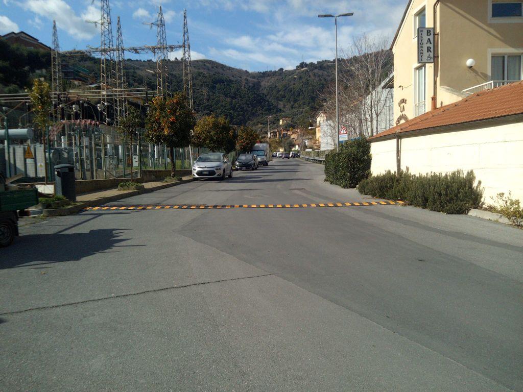 Alassio Dosso Fenarina1