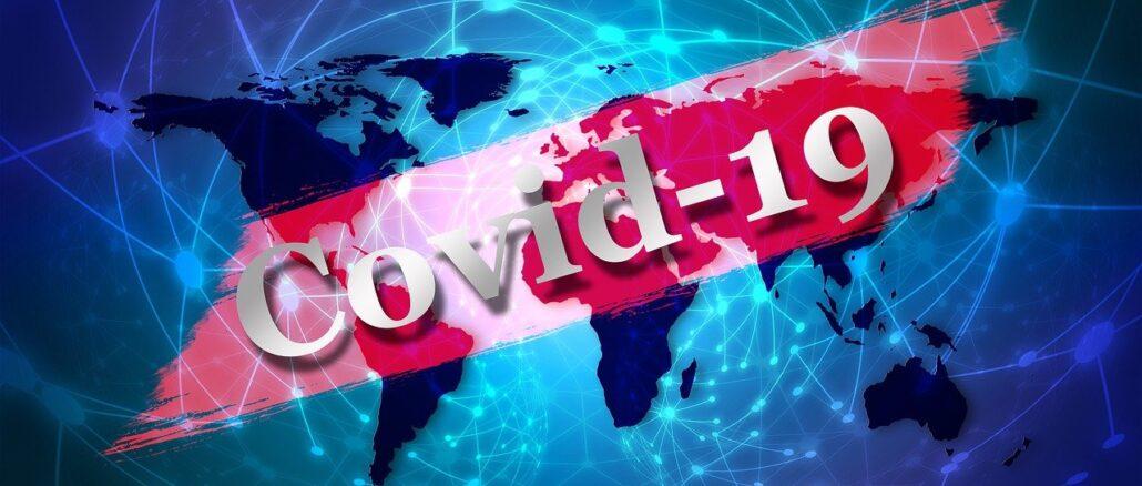 Covid malattia 19