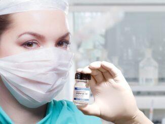 Covid vaccino