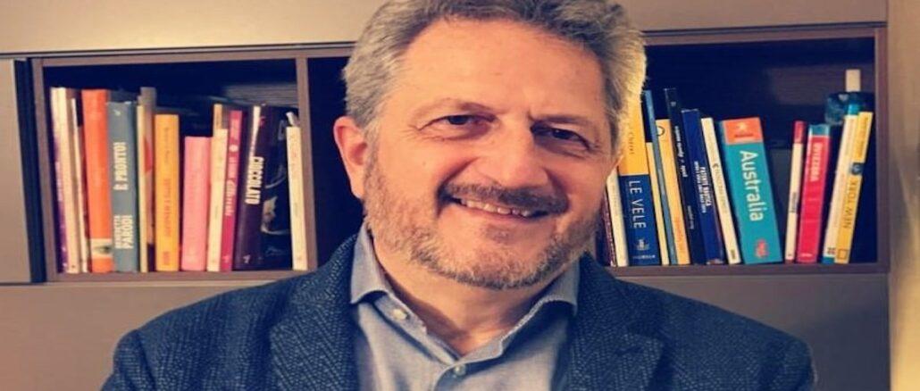 Vito Coviello Aidr