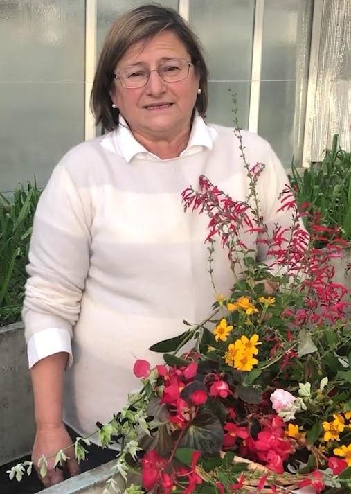 Barbararuffoni