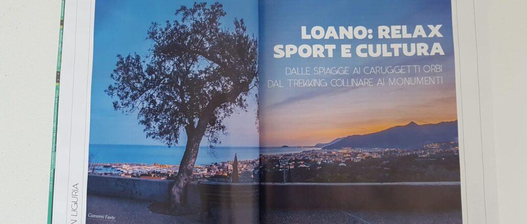 Borghi Città Magazine 03