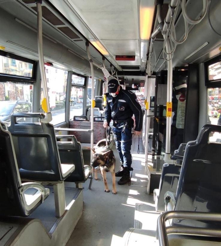 Loano Controlli Bus 02