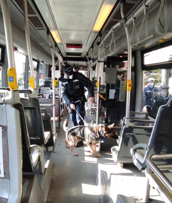 Loano Controlli Bus 04