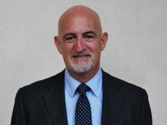 Massimo Lucchesi