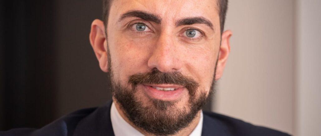 Presidente G. Medusei