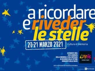 libera-21marzo2021-RAI-16(1)