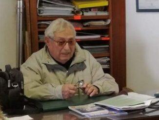 Agostino Tarello