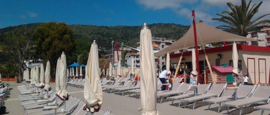 https://www.albengacorsara.it/wp-content/uploads/2021/04/Andora-spiaggia.jpg