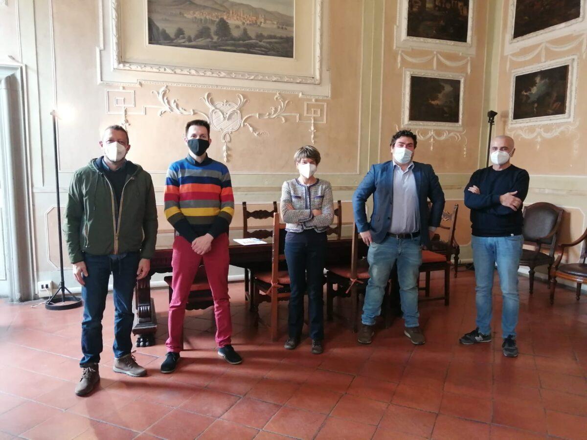 Comune Albenga - Engie