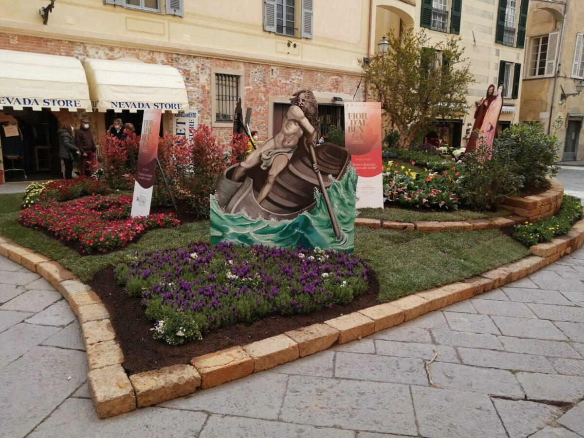 Fior d'Albenga 2021
