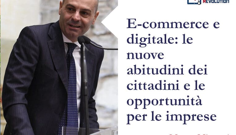 Mauro Nicastri Aidr