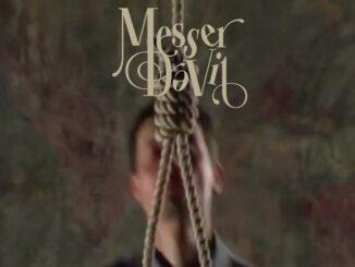 Messer Davil
