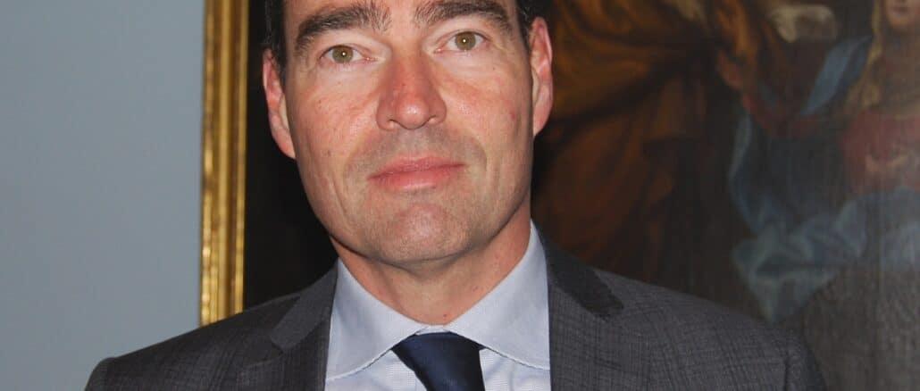 Gianluca Guaitani