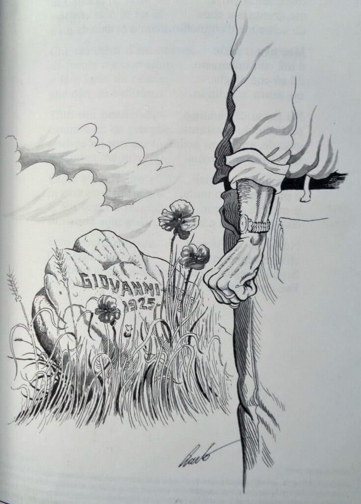 disegno-di-Roby-Ciarlo