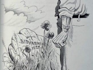 disegno-di-Roby-Ciarlo part