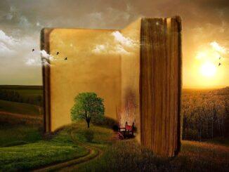 libro mondo