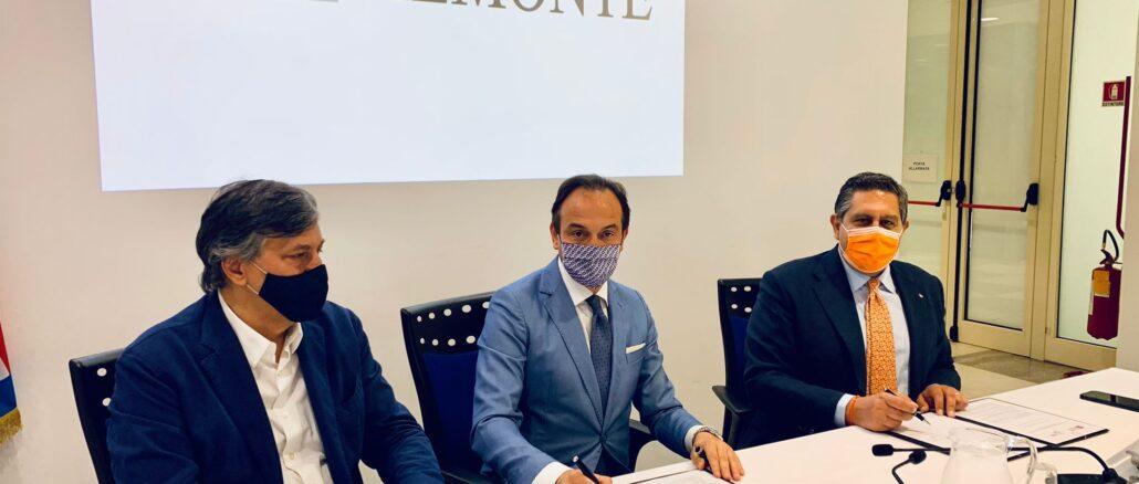 intesa Liguria Piemonte vaccini 1
