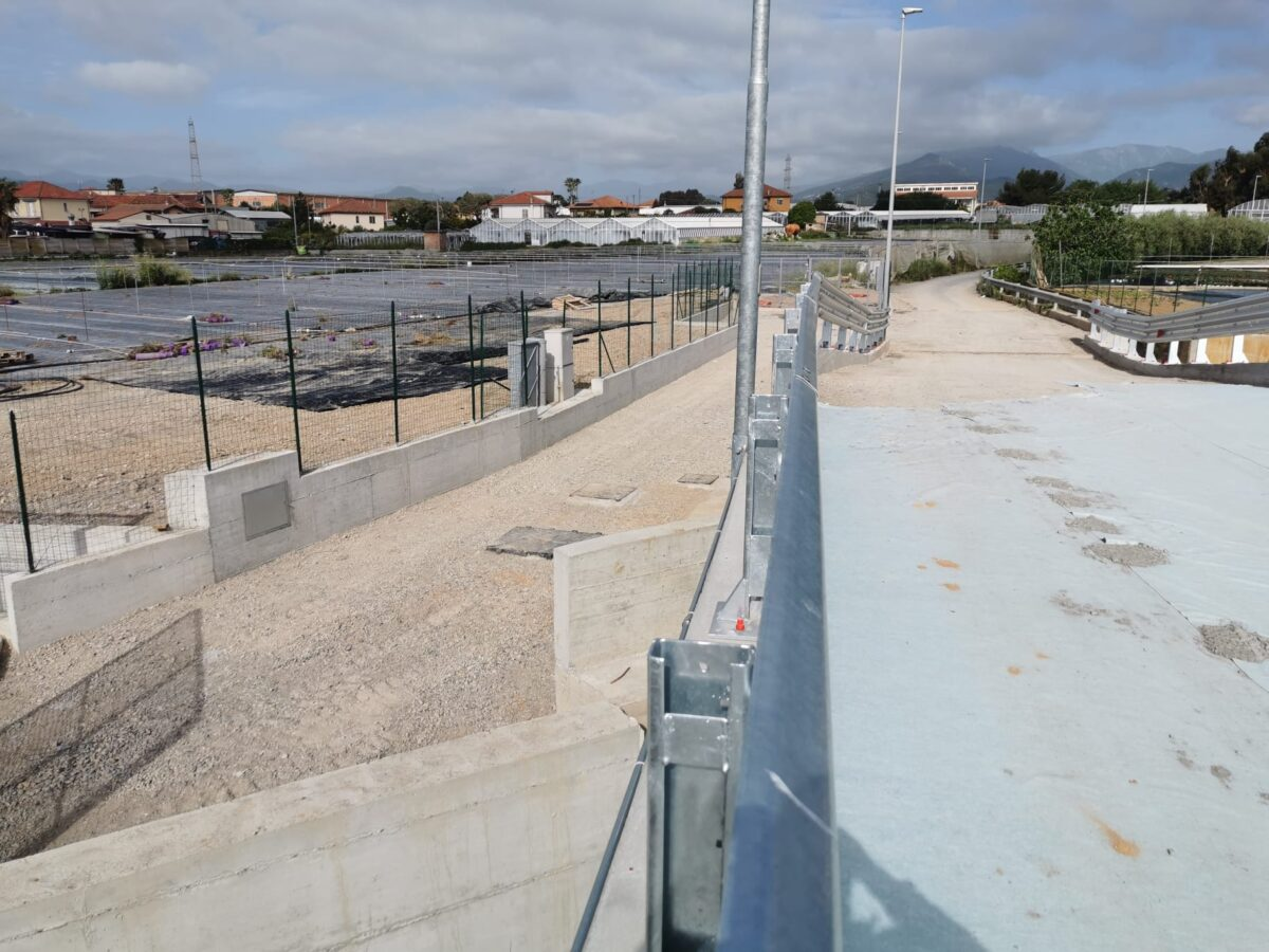 Albenga ponte rio fasceo e carendetta 2