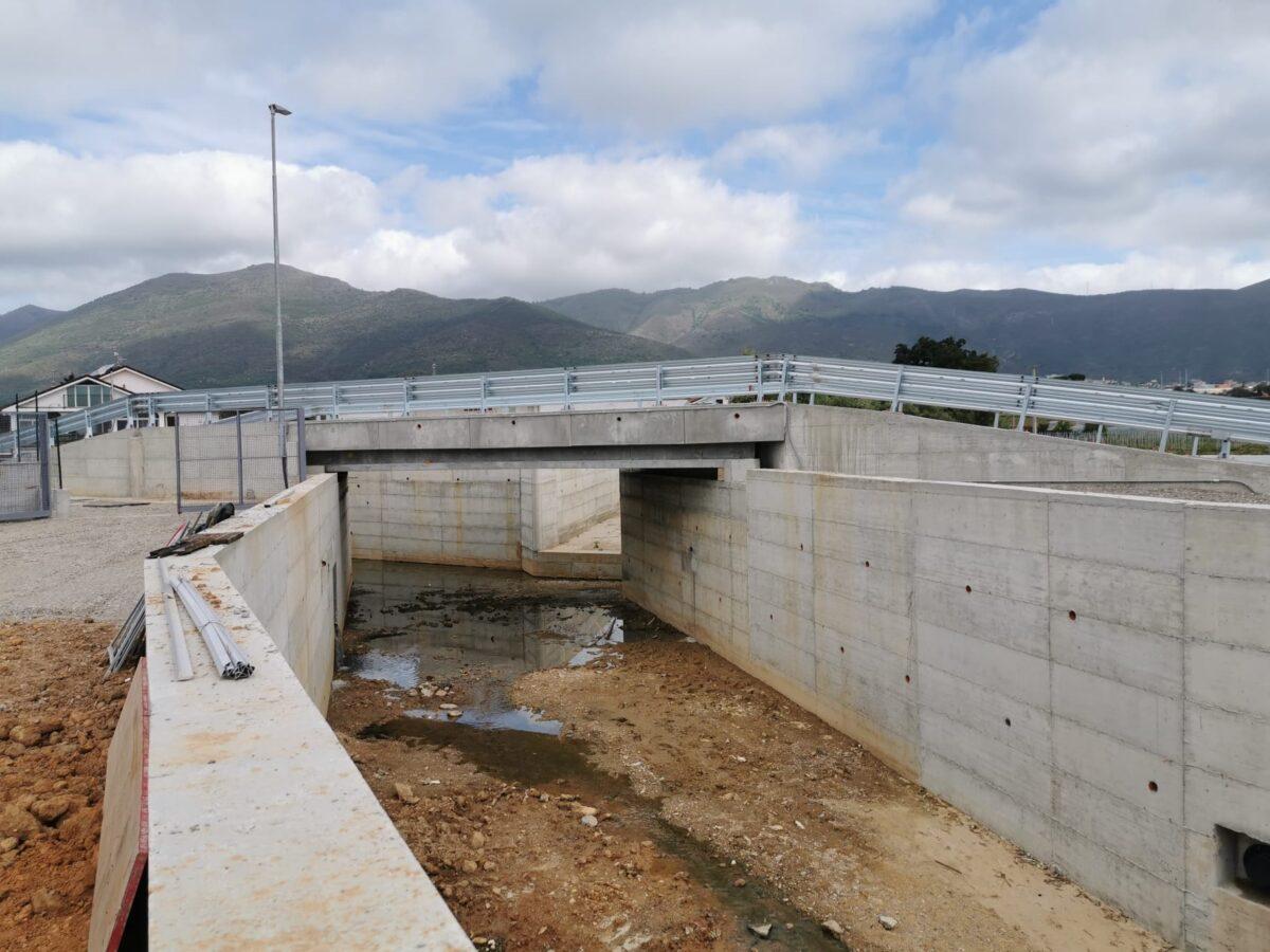 Albenga ponte rio fasceo e carendetta 3