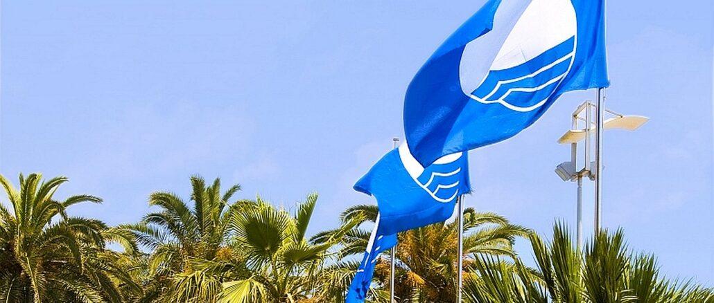 Loano Bandiera Blu