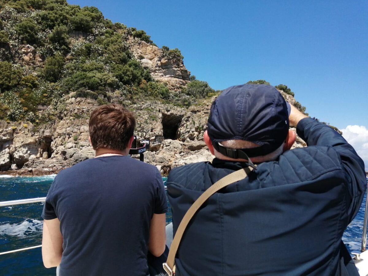 delegazione dalla Corsica 3
